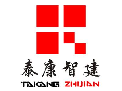 辽宁泰康环境科技有限公司