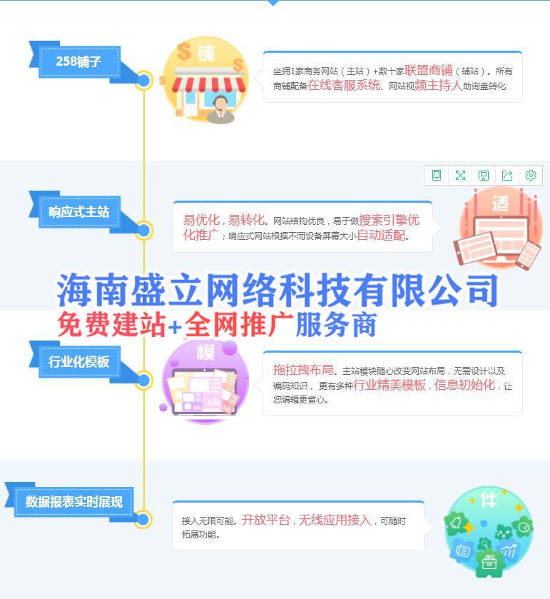 如何选择海南网络推广-专业可靠的海南网络推广推荐