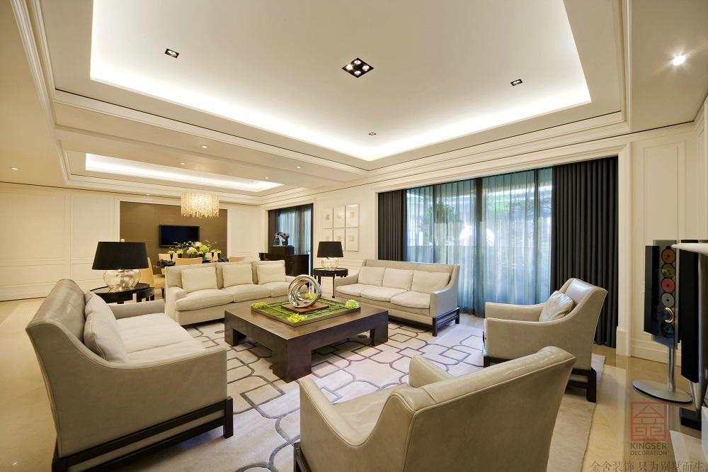 家装安装-室内装饰哪家靠谱