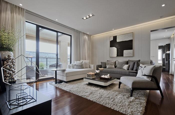 家装装修|福建高质量的室内装饰