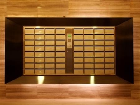 遼寧智能信包箱價格-延邊智能信包箱廠商_延邊智能信包箱批發