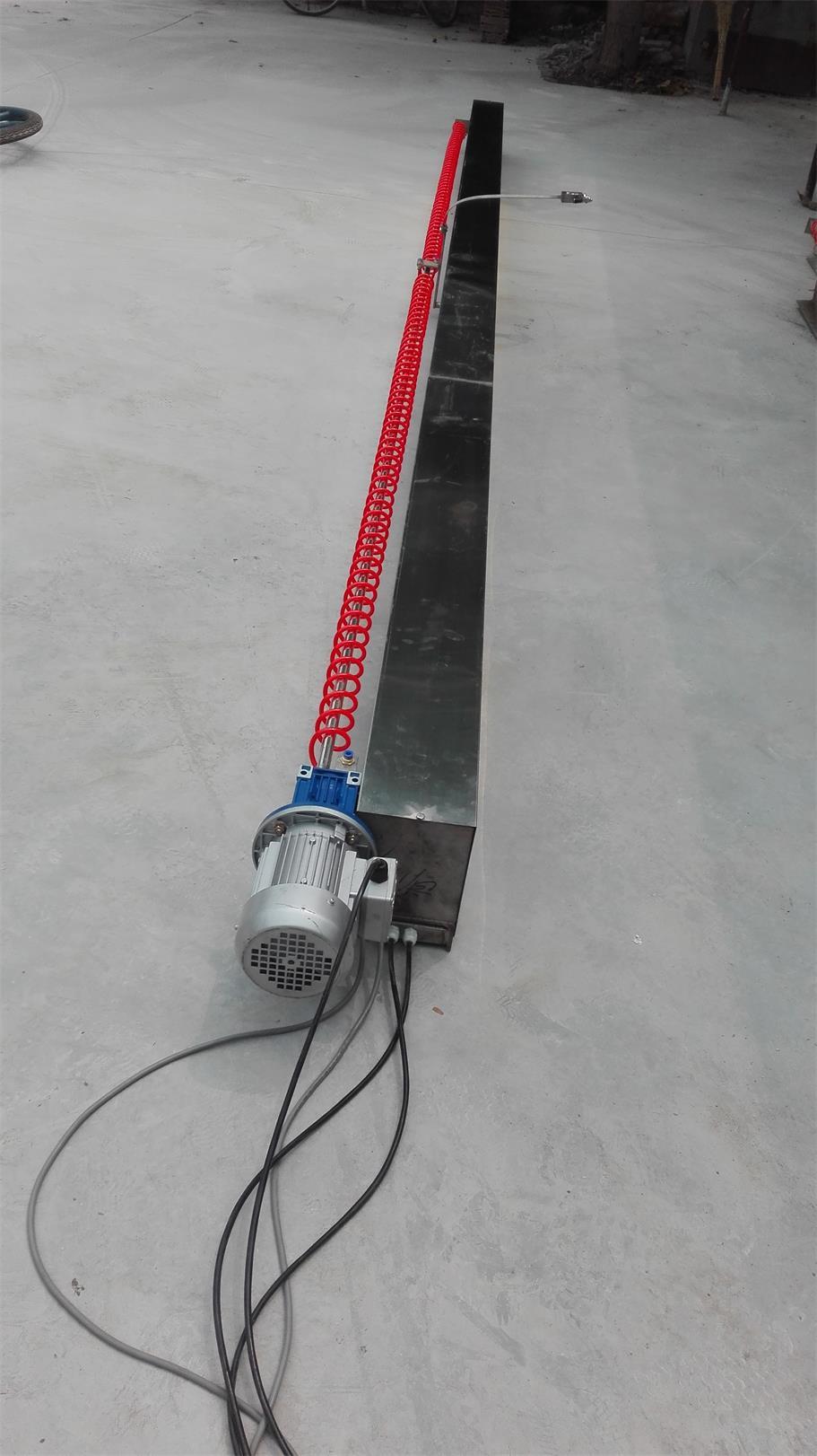 为您推荐优可靠的剥离剂喷淋装置 福建剥离剂喷淋装置