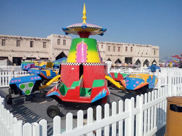 濮阳狂车飞舞设备|河南超值的狂车飞舞