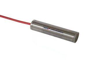 传感器振弦式钢筋计压力计渗压计测斜仪压力压变计位移计