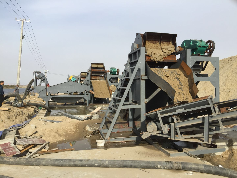 淡化海沙设备,淡化海砂设备价格,淡化海砂设备