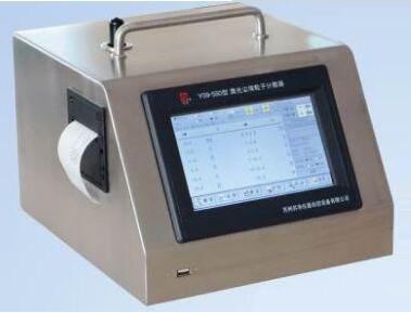 优良的大桶贴标机供应信息 大桶贴标机生产公司