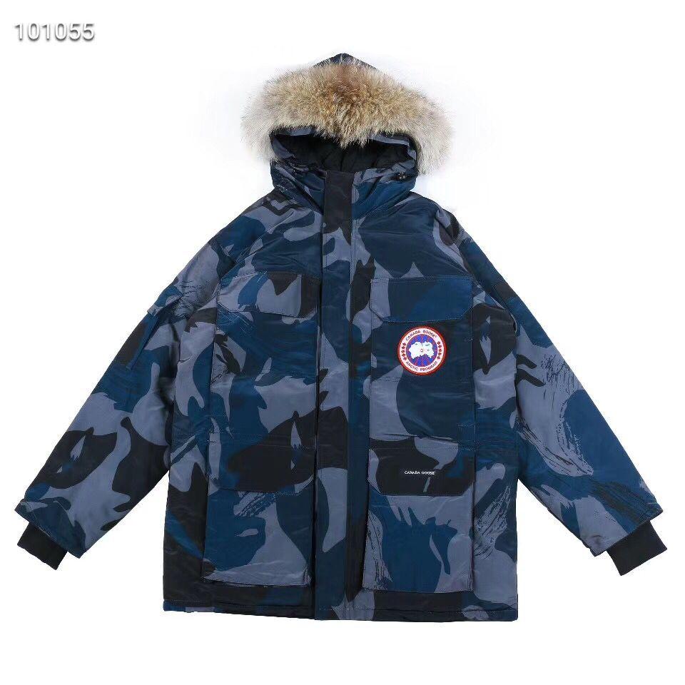 值得信赖的CanadaGoose加拿大鹅羽绒服厂家,浙江福建加拿大鹅牌羽绒服厂家直销