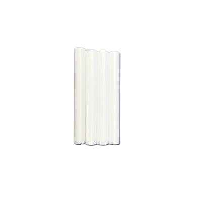 防腐蝕精密氧化鋯陶瓷棒排行榜-氧化鋯陶瓷棒公司