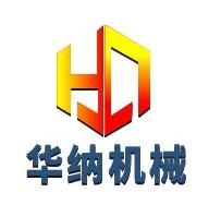 四川ABA共擠吹膜機生產廠家|浙江雙色彩條吹膜機專業供應