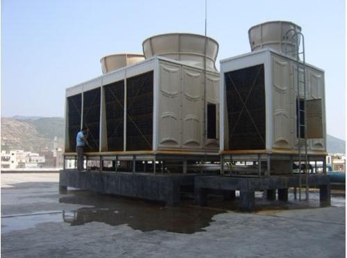 寶雞商用中央空調清洗公司-西安可靠的西安中央空調清洗公司是哪家