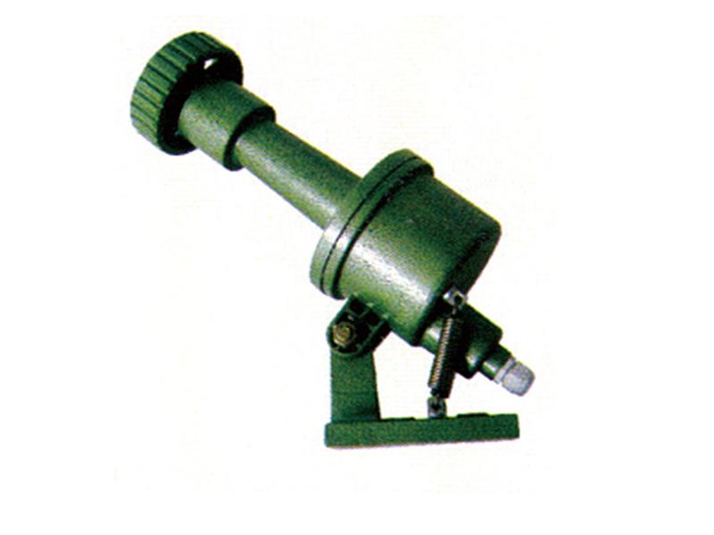 打滑开关CLA4-DG生产-大量供应高质量的打滑开关