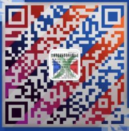 不错的江西商标转让申请当选江西华夏商标事务所-营业执照注销了如何办理商标转让