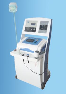 臭氧治療儀的技術參數