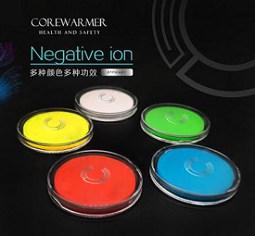软胶发热片OEM/ODM-厦门供应品牌好的暖芯贴