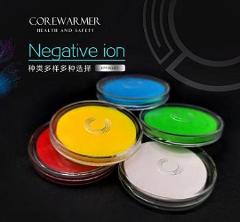 远红外硅胶贴ODM-价位合理的暖芯贴在哪买
