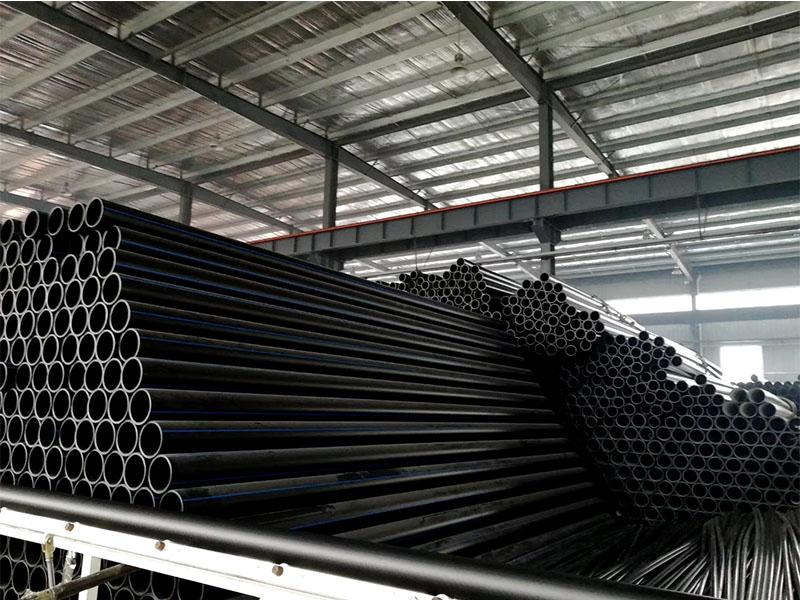 钢丝网骨架管—钢丝网骨架管批发