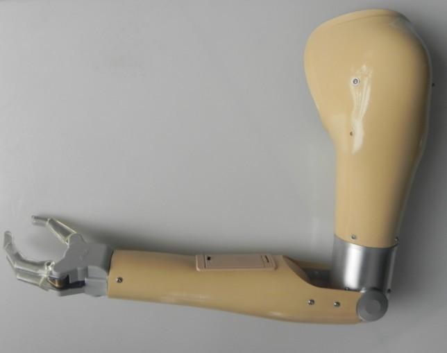 仿生手報價-高品質的假肢哪里有賣