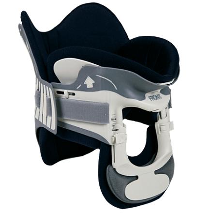 矯形器品牌-廈門價位合理的矯形器哪里買