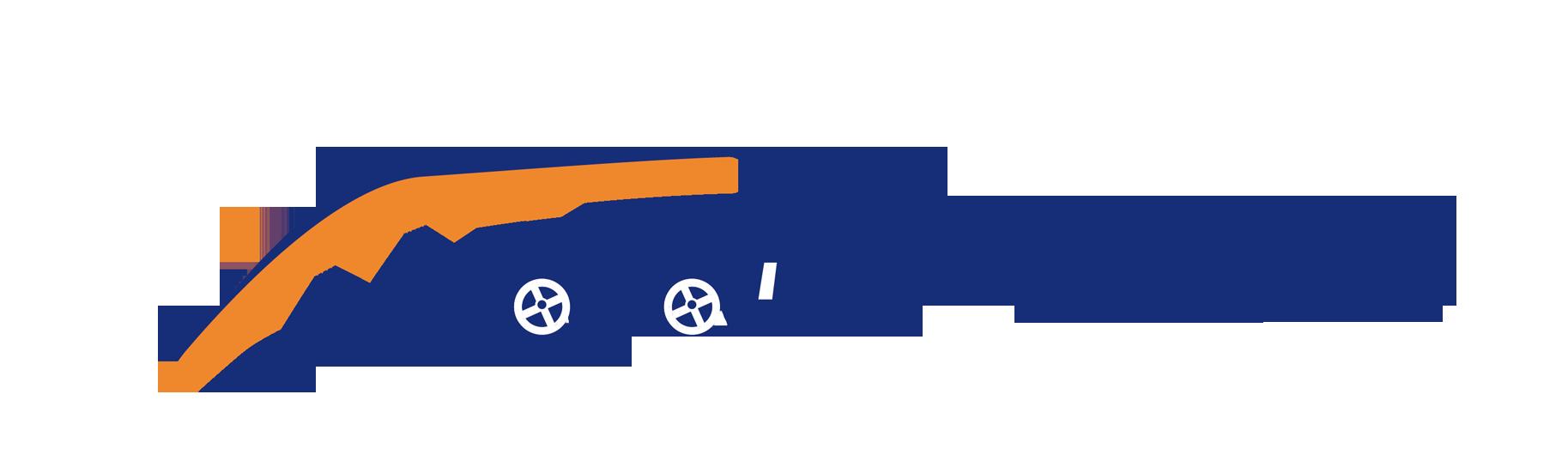 青岛卡尔赛德棚业有限公司.