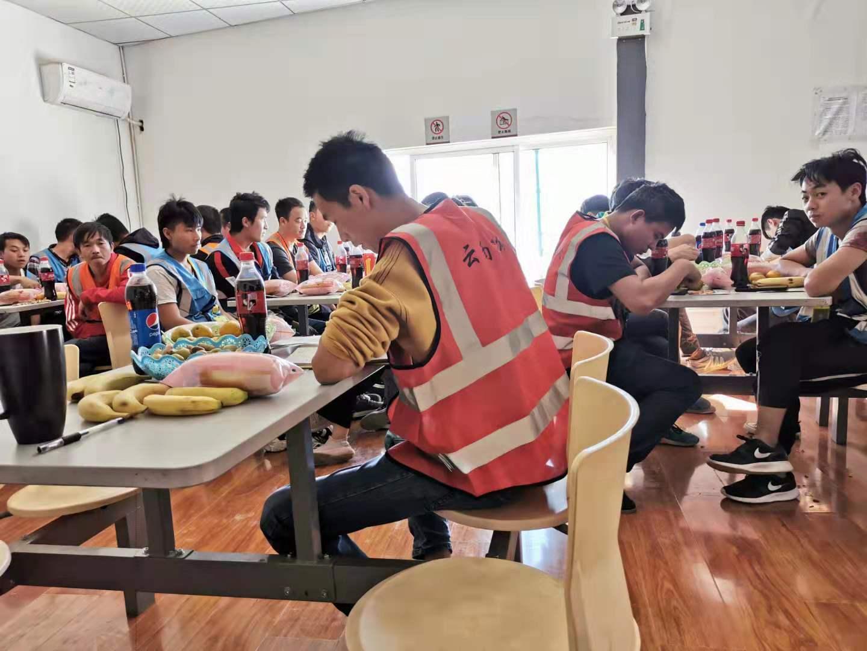 勞動派遣公司-云南有資歷的勞務派遣服務