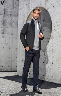 固原工作服定制厂家-高质量的宁夏工作服供应,就在银川市德瑞蒂服装店