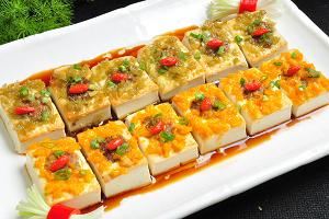 學校食堂承包-天津市信譽好的食堂承包公司