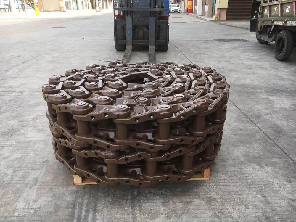 泉州链条生产厂家