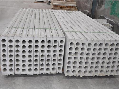 白銀輕質隔墻板|好用的哪里買-白銀輕質隔墻板