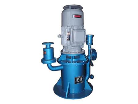 銀川哪里有賣得好的寧夏水泵-固原水泵生產廠家