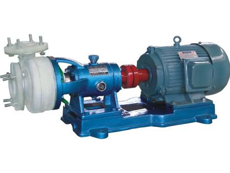 固原水泵生產廠家|寧夏有品質的寧夏水泵供應