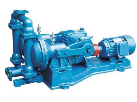 為您推薦優可靠的寧夏水泵|吳忠水泵批發