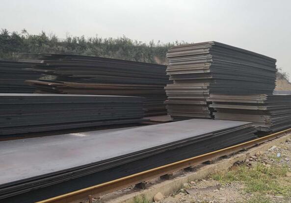 河南铺路钢板租赁公司-郑州市好的铺路钢板租赁公司推荐