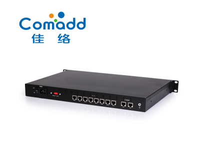 北京佳络科技的CTG1000-8E1产品怎么样,华为视讯代理加盟