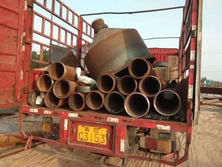 混凝土易胜博网址公司-易胜博大小球桩机修造厂优良的混凝土易胜博网址