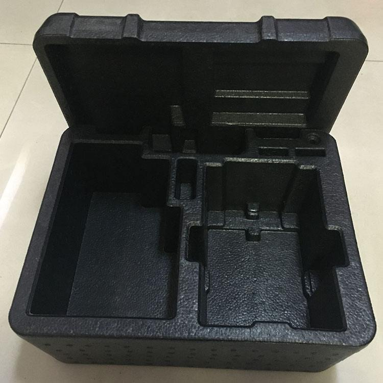 批發醫療器械箱-大量供應質量好的模型包裝箱