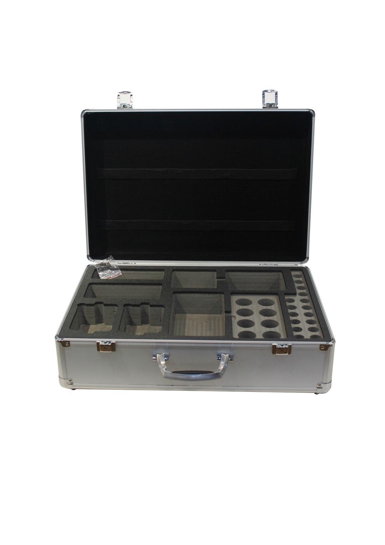 福州精密設備包裝箱廠家-想要好的精密設備包裝箱請鎖定連興箱包
