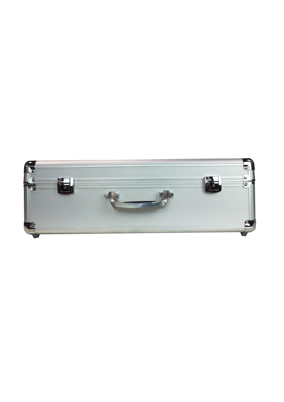 浙江精密設備包裝箱品牌-泉州市銷量好的精密設備包裝箱批發