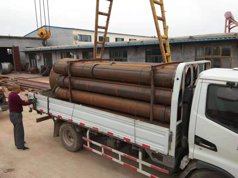 北京300型混凝土易胜博网址-规模大的300型混凝土易胜博网址生产商
