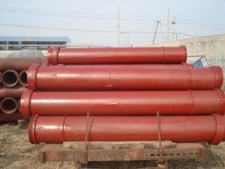 灌樁導管價位|質量可靠的260灌樁導管在哪買