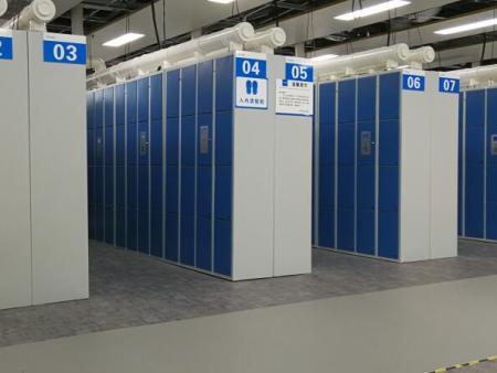 北京软件园智能鞋柜-石景山软件园智能鞋柜-顺义软件园智能鞋柜