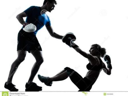 拳击教练需要考证吗?沈阳拳击教练培训告诉你!