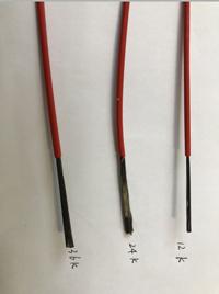碳纖維發熱線公司_物超所值的碳纖維發熱線就在上海升申特種電線電纜
