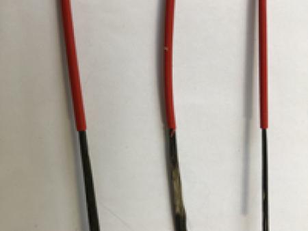 浙江碳纖維發熱線公司-碳纖維發熱線認準上海升申特種電線電纜-質優價平
