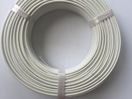 硅橡膠編織線廠家_江蘇地區好的硅橡膠編織線