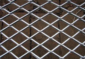 三亚钢板网厂商-好的海南钢板网尽在海南瑞亿金属网业