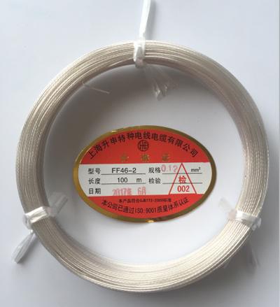 鍍銀高溫線廠家-口碑好的鍍銀高溫線供應商當屬上海升申特種電線電纜