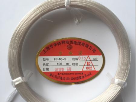 鍍銀高溫線公司-報價合理的鍍銀高溫線推薦