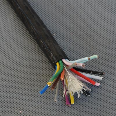 南京高溫線生產廠家-上海升申特種電線電纜_口碑好的高溫線公司