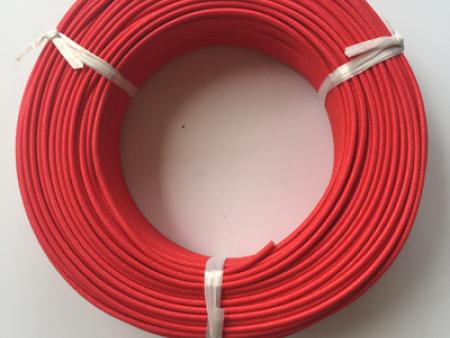 蘇州硅橡膠電線電纜公司_性價比高的硅橡膠電線電纜品牌推薦