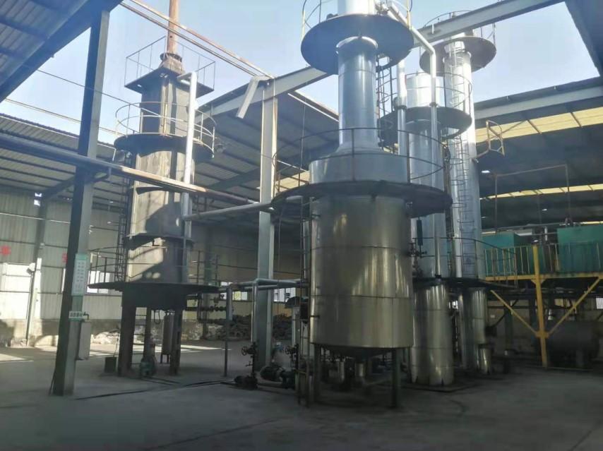 新型生物柴油_专业生物柴油设备推荐